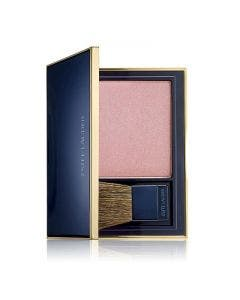 Estee lauder pure color envy sculpting blush 310 peach passion 7gm/.25oz