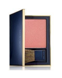 Estee lauder pure color envy sculpting blush 120 sensuous rose 7gm/.25oz