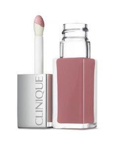 Clinique pop lacquer lip colour + primer wink pop