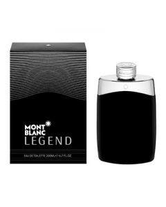 Montblanc legend eau de toilette 200ml