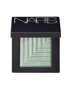 Nars dual-intensity eyeshadow - tarvos