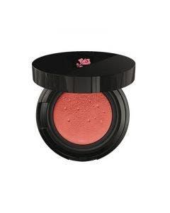 Lancome cushion blush subtil 7.5g 021 - sorbet rose
