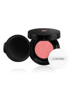 Lancome cushion blush subtil 7.5g 032 - splash corail