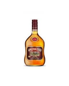 Appleton signature 24 x 200ml 40%