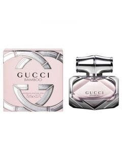 Gucci bamboo edt 75ml