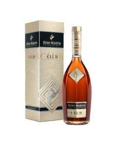 Remy martin club 1l 40%