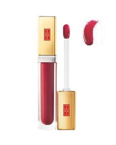 Arden beautiful color luminous lip reddoor red