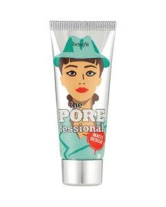 Benefit porefessional matte rescue mini