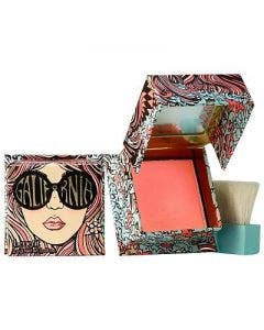 Benefit galifornia powder