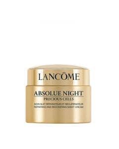 Lancome absolue precious cells night cream - 50ml