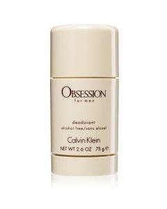 Calvin klein obsession deostick 75ml