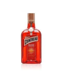 Cointreau blood orange 700ml 30%