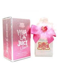 Juicy couture viva la juicy glace eau de perfume 50ml