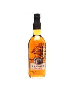 Suntory umeshu liqueur plum 750ml 17%