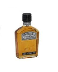 Jack daniels gentleman jack 200ml 40%
