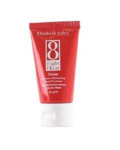 Arden 8hr intense moisturizer hand treatment t30ml