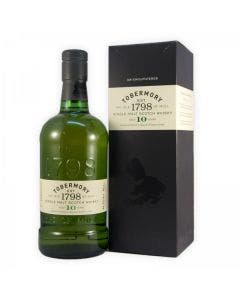 Tobermory 10 year old 700ml 46.3%