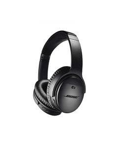 Quietcomfort 35 ii wlss-black