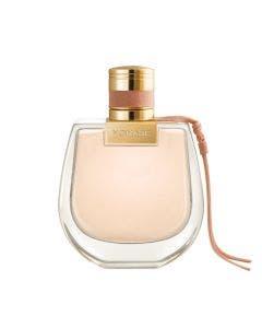 Nomade Eau de Parfum 75ml