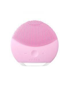 Foreo luna mini 2 pearl pink
