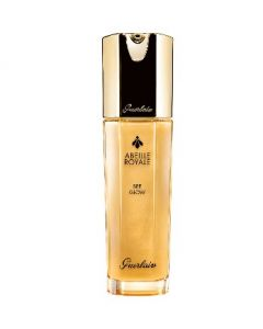 Guerlain Abeille Royale Bee Glow 30 ml