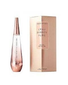 Issey miyake eau issey pure nectar 50ml