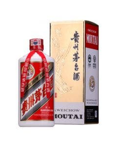 Moutai flying fairy 1l