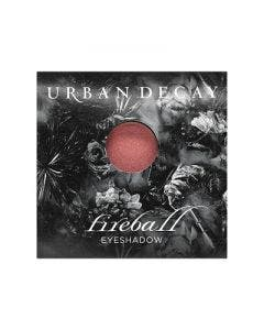 Urban decay eyeshadow fireball