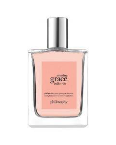 Philosophy amazing grace ballet rose 60ml