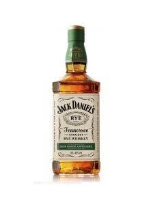 Jack daniels rye 1l