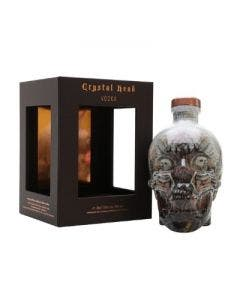 Crystal head john alexander 700ml