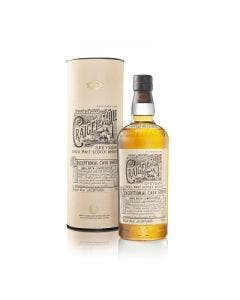 Craigellachie 24 year old exceptional cask 700ml