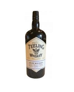Teeling whisky small batch 1l 46%