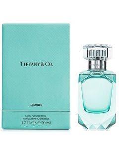 Tiffany signature intense eau de perfume 50ml
