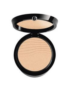 Armani neo nude compact powder foundation 3