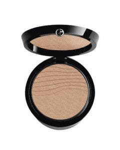 Neo nude compact powder foundation 5.5 light skin with cool undertone 3.5g