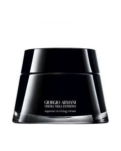 Armani crema nera extrema supreme cream 50ml