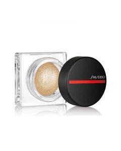 Shiseido highlighter aura dew soler