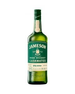 Jameson Irish Whiskey Ireland Caskmates IPA Edition 1L 40%