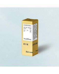 Triumph & disaster dichotomy eye serum