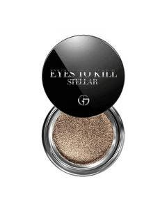Armani eyes to kill stellar 02 halo