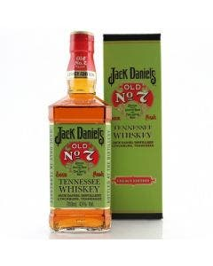 Jack daniels legacy 1l