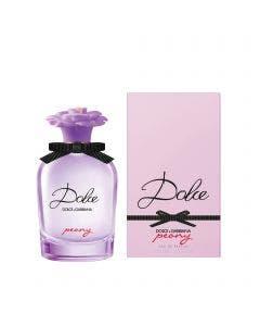 Dolce Peony Eau de Parfum 75 ml