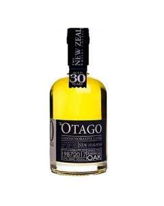 Nz whisky otago 30 year old 350ml