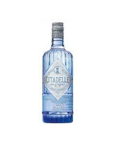 Citadelle original gin 1l 44%