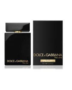 The One For Men Eau de Parfum Intense 100 ml
