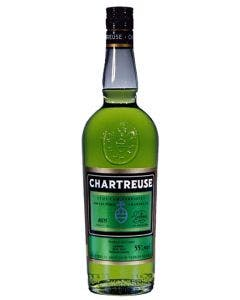 Chartreuse green 1l