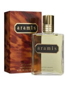 Aramis after shave 120ml (m)