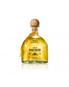 Patron Anejo Tequila 1L 40%