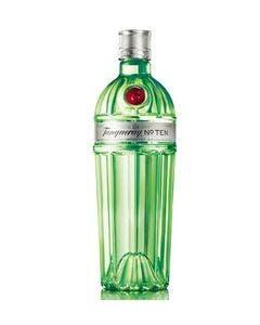 Tanqueray No. Ten Gin 1.0 Litre 47.3%